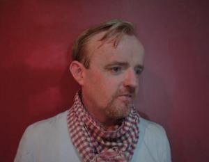 Brian Curtin MFA portrait (1)
