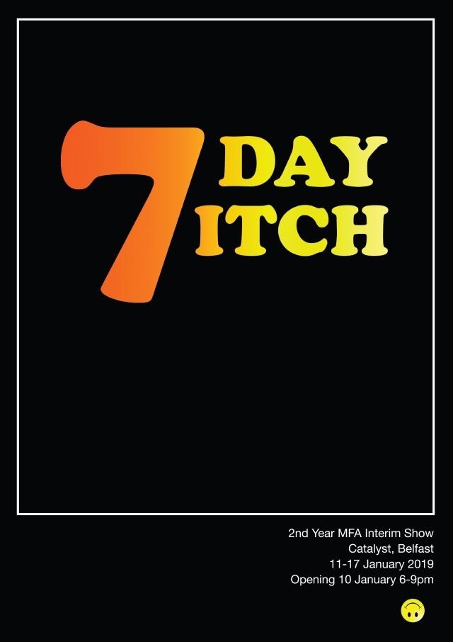 7dayitch2.jpg